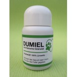 Dumiel (Anti-Geruchs-Granulat)